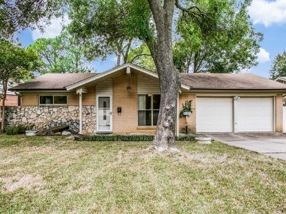 414 Norman Drive Euless, TX MLS# 14457078