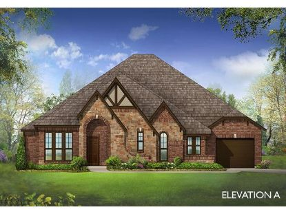 903 Timber Ridge Drive Justin, TX MLS# 14458981
