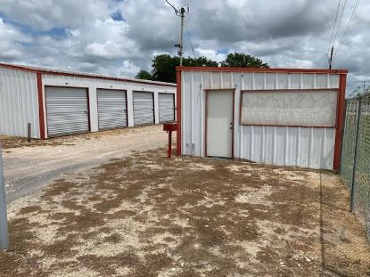 505 N State Highway 342  Red Oak, TX MLS# 14460123