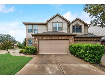 941 Cypress Creek Drive Plano, TX MLS# 14461218