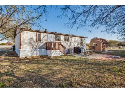 11187 Faith Court Justin, TX MLS# 14470803