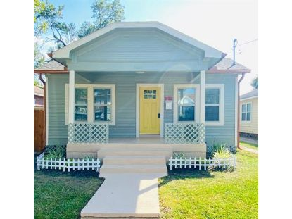 5220 Leeland Street Houston, TX MLS# 14471348