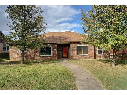 1819 Dancliff Drive Dallas, TX MLS# 14475932