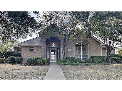 106 Sheri Way Red Oak, TX MLS# 14476333