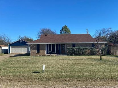 141 CR 1302  Morgan, TX MLS# 14479636