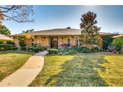 2420 Windsor Place Plano, TX MLS# 14481688