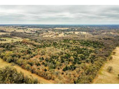 TBD County Rd 421  Grandview, TX MLS# 14483335