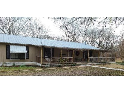120 County Road 3198  Valley Mills, TX MLS# 14486824