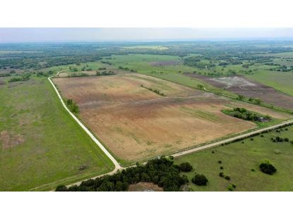 215 County Road 225  Valley Mills, TX MLS# 14491690
