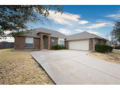 214 Richard Lane Red Oak, TX MLS# 14492494