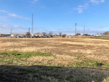 0000 W State Hwy 31 Highway Corsicana, TX MLS# 14493970