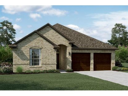 522 Hazeltine Road Red Oak, TX MLS# 14495384
