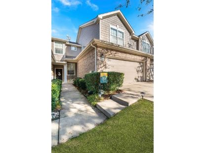 3029 Rolling Meadow Drive Plano, TX MLS# 14498484
