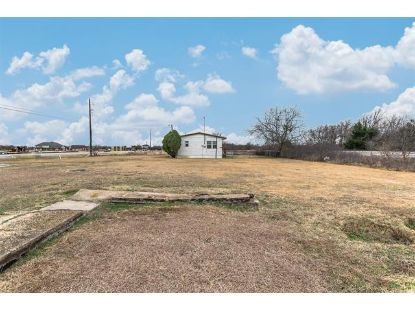 333 N State Highway 342  Red Oak, TX MLS# 14498715