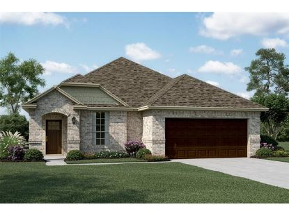 547 Hazeltine Road Red Oak, TX MLS# 14499894