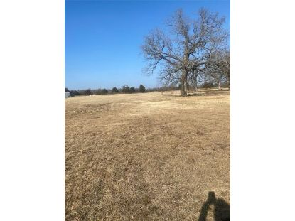4971 County Road 1131  Cumby, TX MLS# 14499981