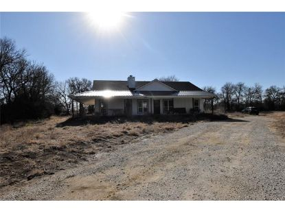 8836 County Road 305  Grandview, TX MLS# 14500073