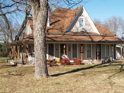 161 County Road 1236  Kopperl, TX MLS# 14501034