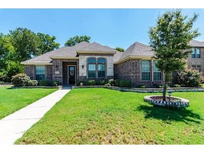3020 Courtney Lane Glenn Heights, TX MLS# 14502535