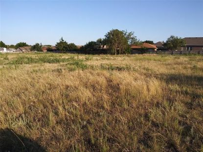 7449 Buffalo Gap  Abilene, TX MLS# 14535225
