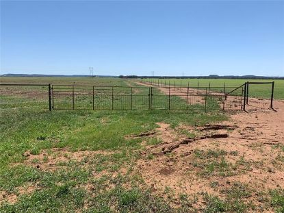 TBD CR 298  Merkel, TX MLS# 14541054