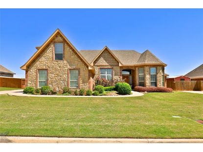 4518 Margaritas Way Abilene, TX MLS# 14571843