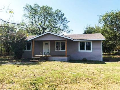 514 County Road 3015