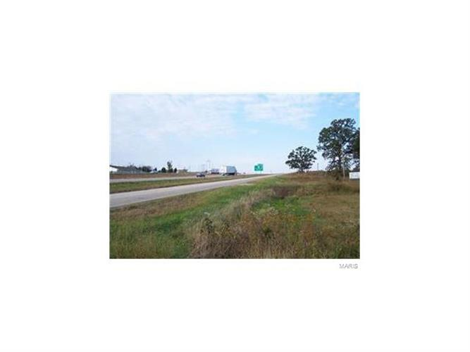 0 Old Hwy 66, Rolla, MO 65401