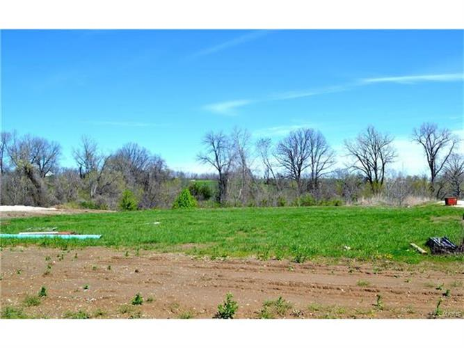 0 Recreation lot 9 Drive, Washington, MO 63090