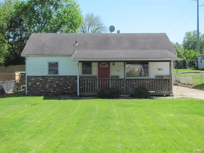 singles in east alton View a list of available homes for rent to own in the east alton, il area connect directly with owners to schedule property tours and more.