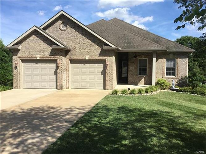 cape girardeau county middle eastern singles 4 single family homes for sale in east cape girardeau il view pictures of homes, review sales history, and use our detailed filters to find the perfect place.