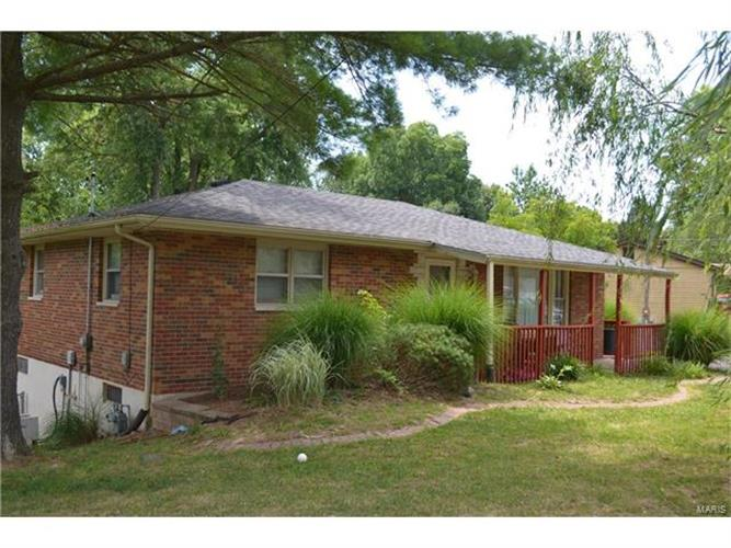 singles in caseyville Page 2 | single family homes for sale in caseyville, il last 102 days on market find your dream home at realtorcom® before it's gone.