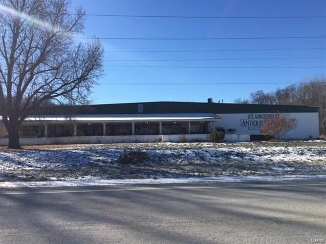949 South Highway 79, Clarksville, MO 63336 - Image 1