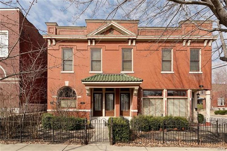 2903 Michigan Avenue, Saint Louis, MO 63118