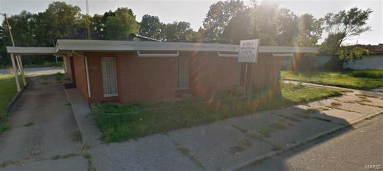 7916 State, East St Louis, IL 62203 - Image 1