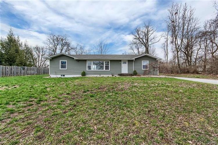 6054 State Route 162, Glen Carbon, IL 62034