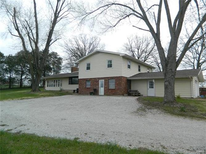 2246 South Kingshighway, Perryville, MO 63775