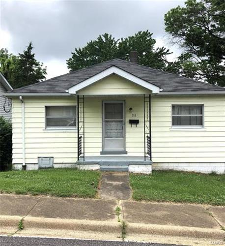 715 West 8th, Washington, MO 63090
