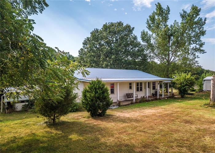 20067 Bearclaw Road, Eunice, MO 65468