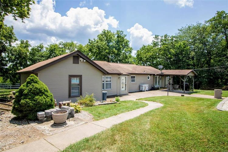 14081 County Road 7000, Rolla, MO 65401