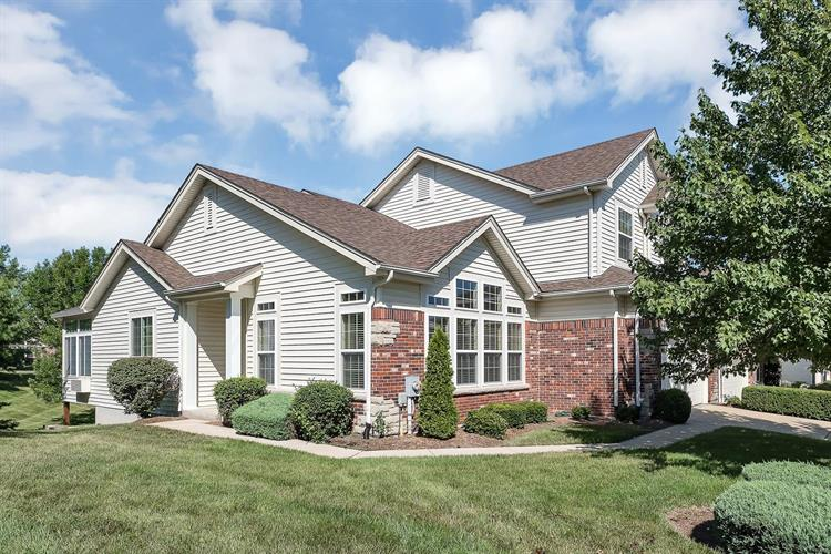 333 Solar Terrace, Chesterfield, MO 63017 - Image 1