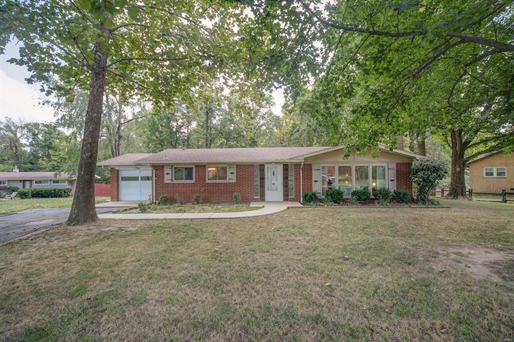 5 Londonderry Drive, Fairview Heights, IL 62208 - Image 1