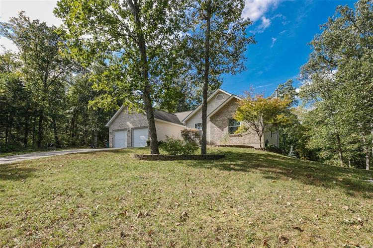 8143 South Slope, Dittmer, MO 63023 - Image 1