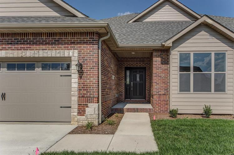 1919 MOSELLE, Swansea, IL 62226 - Image 1