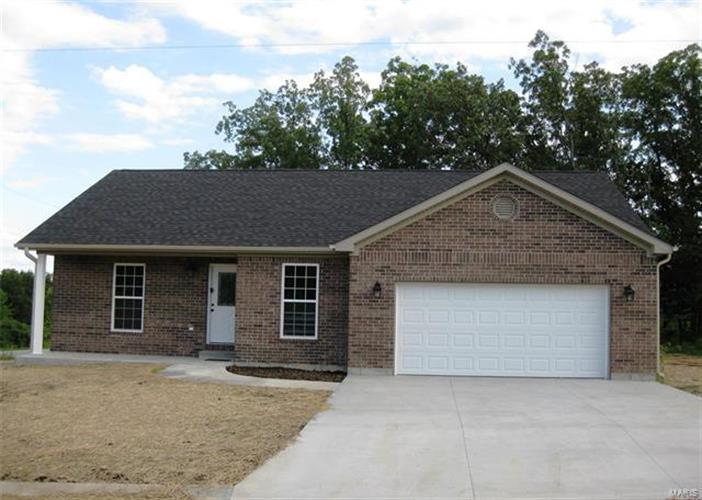 402 Mosel Way, Owensville, MO 65066 - Image 1