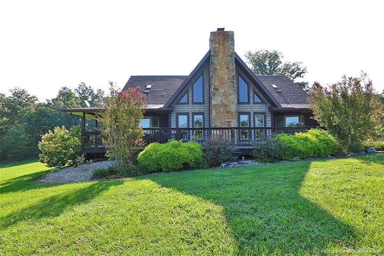 13150 State Highway 72, Millersville, MO 63766 - Image 1