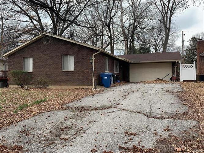 1215 Dawn Valley, Maryland Heights, MO 63043 - Image 1
