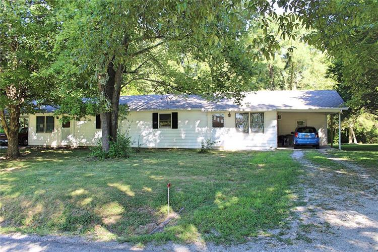 301 S Hunt Road, Carbondale, IL 62901 - Image 1