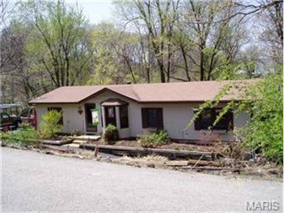 2637 Perkins Lane, High Ridge, MO