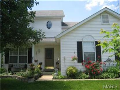 1881 Nw 2nd St Blue Springs Mo 64014 Zillow
